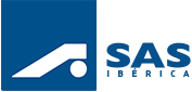 Logo Sas Iberica